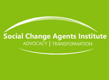 social change agents intitute