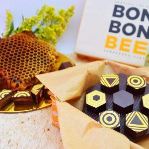 Bonbonbee