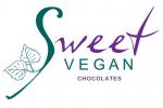 sweet_vegan_logo