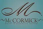 McCormick Bakery