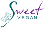 sweet-vegan1